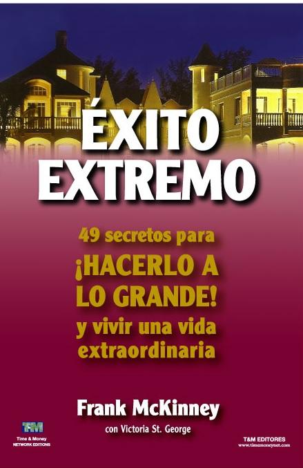 Exito Extremo